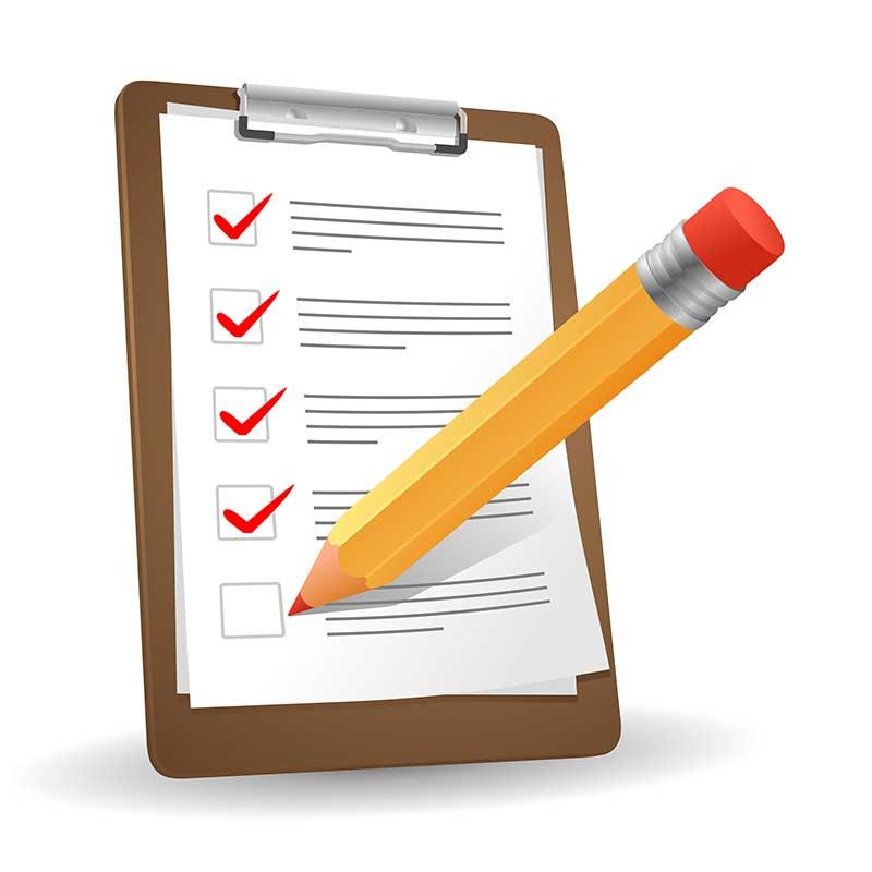 Checklist-800x800.jpg