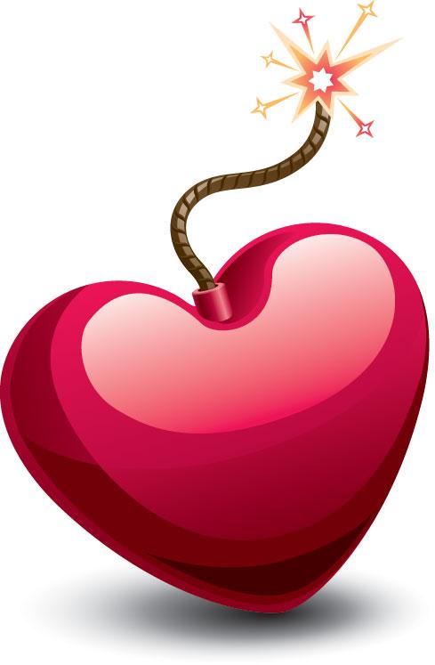 Heart-Bomb.jpg