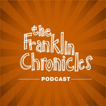 franklinpodcast2018@0,25x.jpg