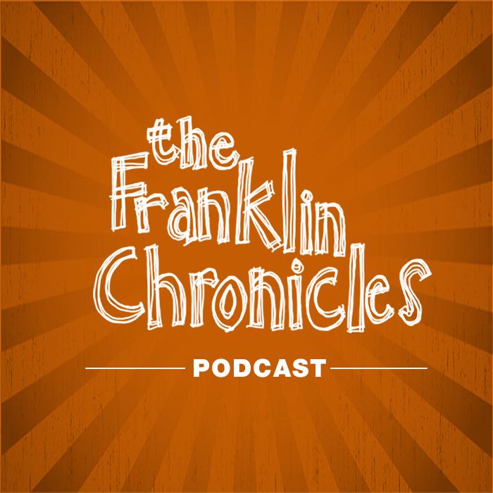 franklinpodcast2018@0,5x.jpg