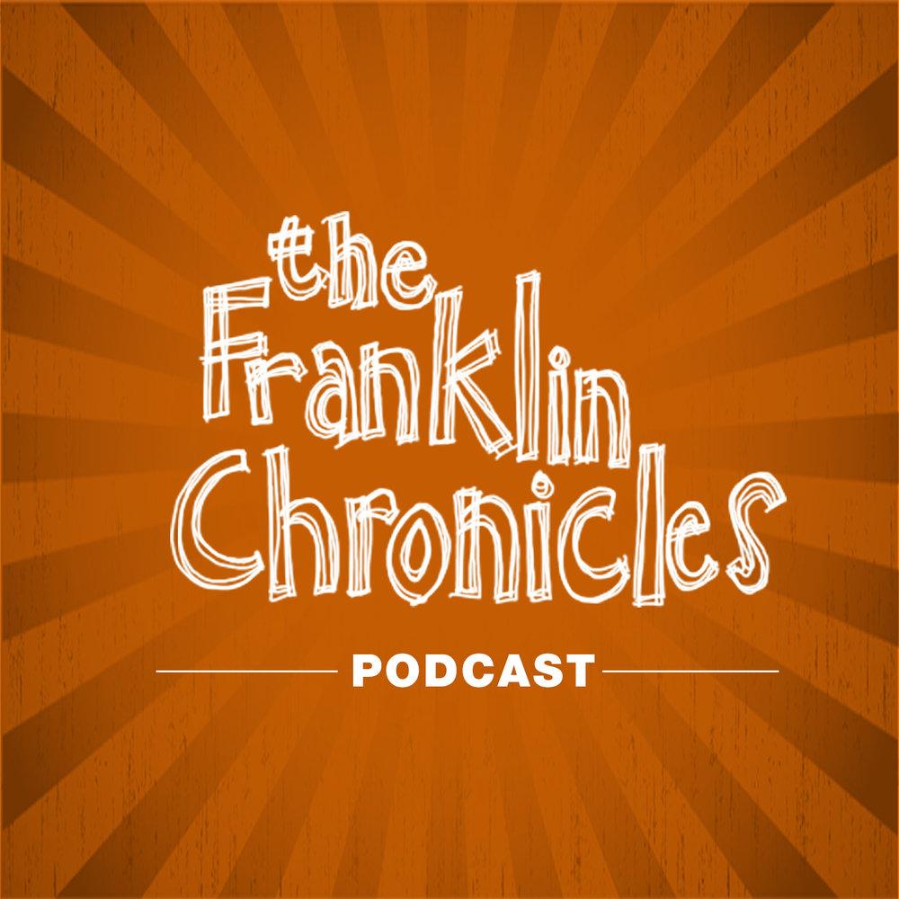 franklinpodcast2018.jpg