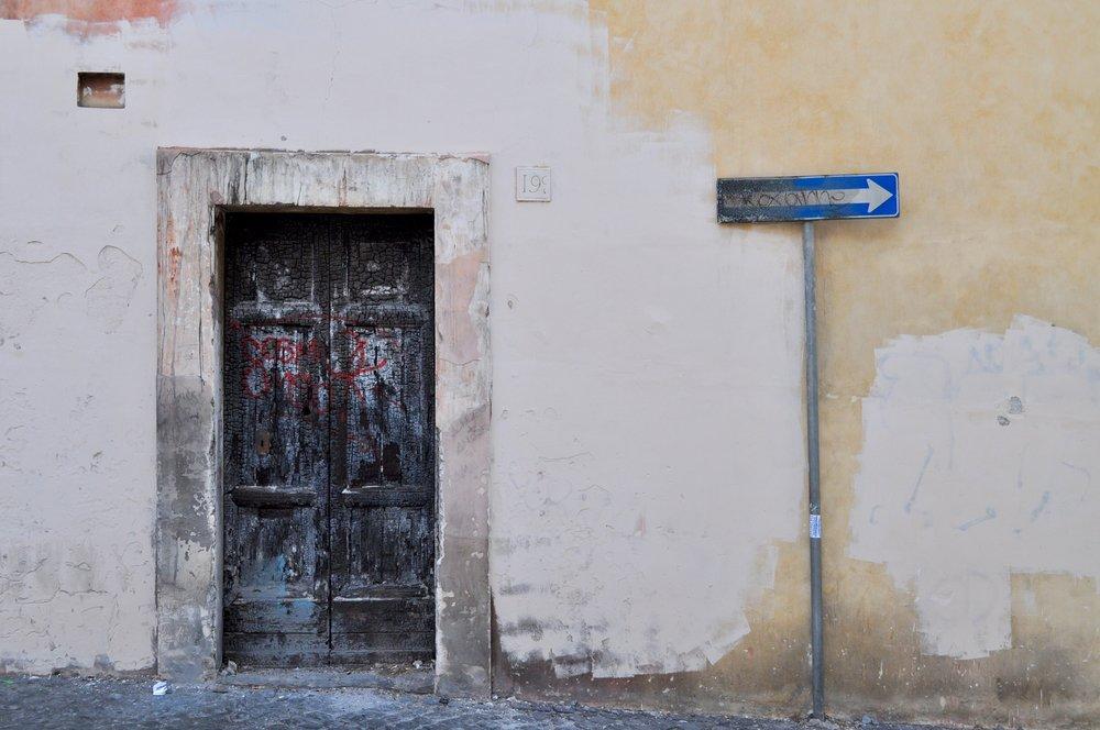 Door And Arrow T.JPG