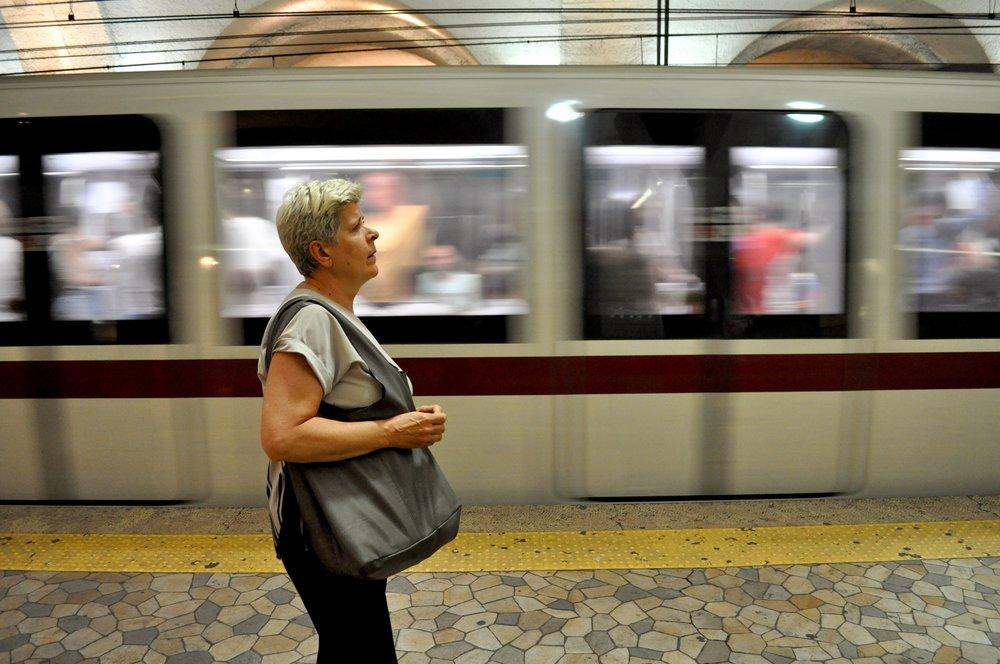 Rome Metro T.JPG