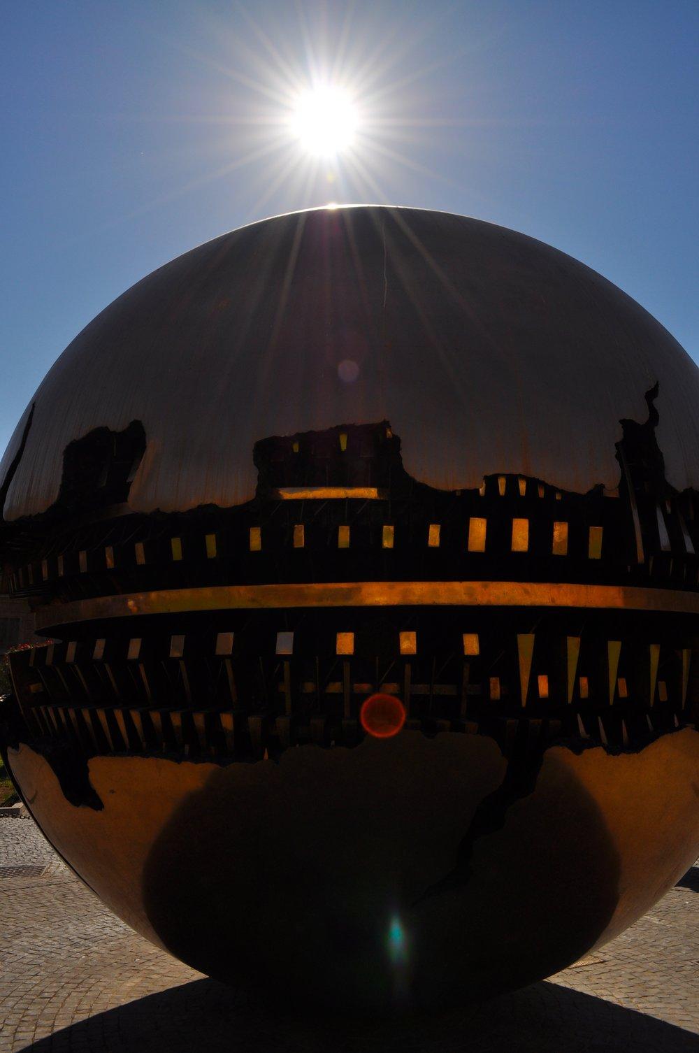 Sphere Within Sphere T.JPG