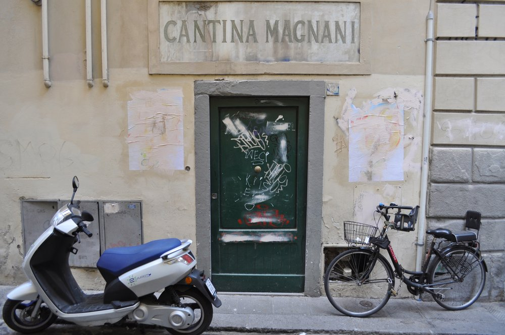 Cantina Magnani T.JPG