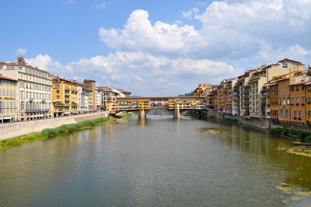 Ponte Vecchio T.JPG