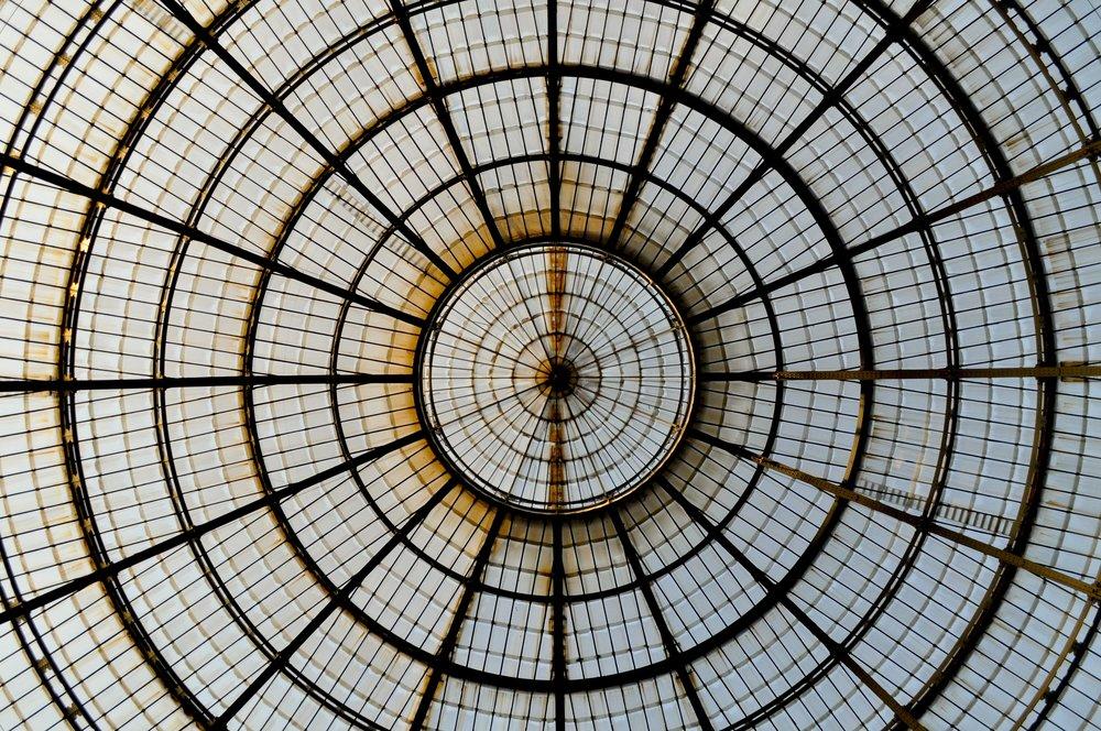 Galleria Vittorio Emanuele II T.JPG