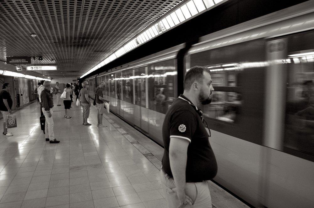 Milan Metro T.JPG