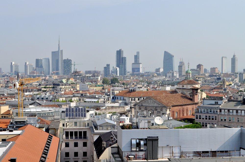 Milan Skyline T.JPG