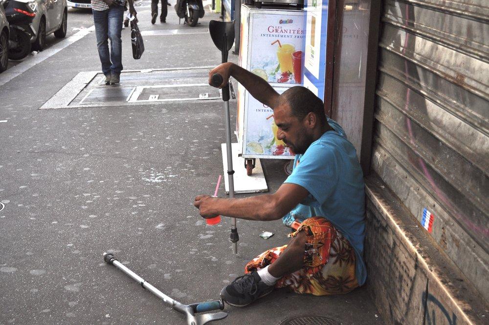 Sidewalk Drink T.JPG