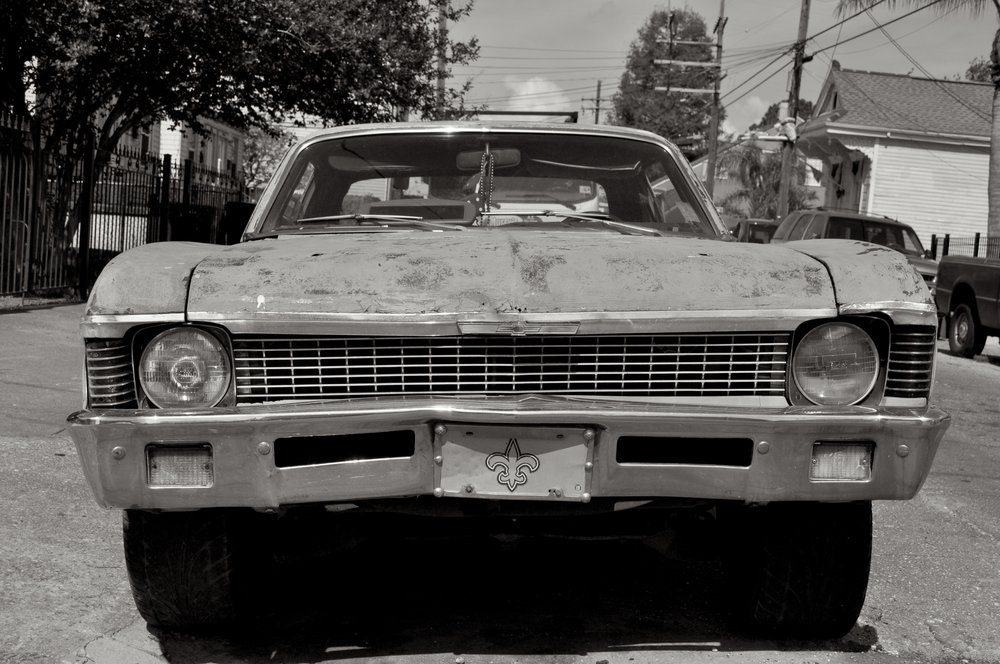 Bywater Car T.JPG