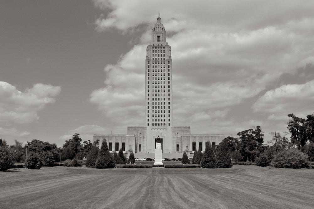 Louisiana Capitol T.JPG