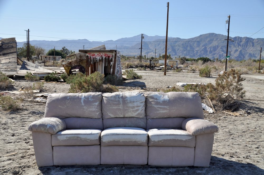 Forgotten Couch T.JPG