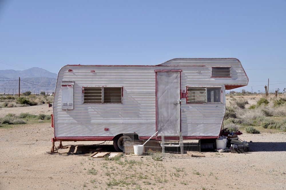 Salton City Camper T.JPG
