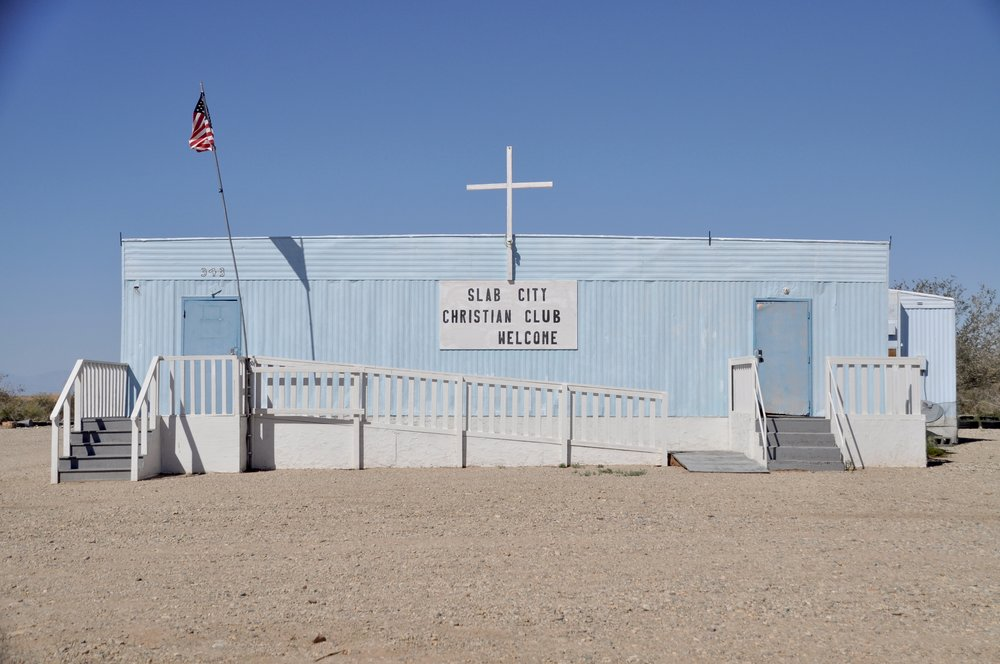 Slab City Christian Club T.JPG