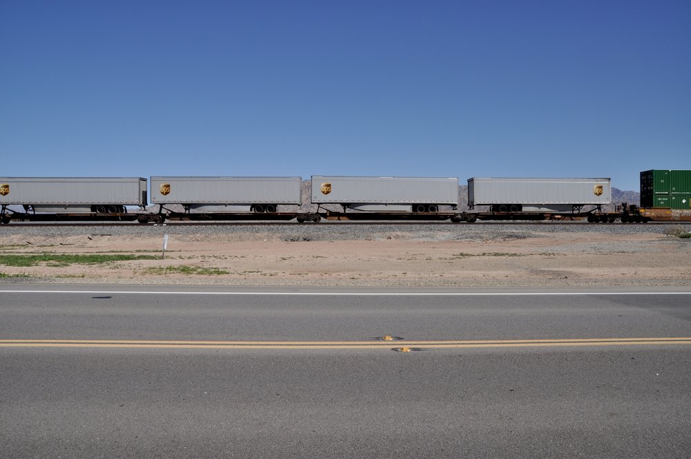 UPS Freight Train T.JPG