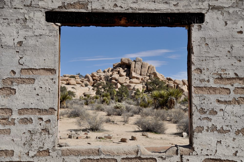 Desert Window T.JPG
