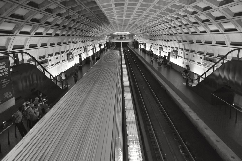 Metro Leaving Station T.JPG