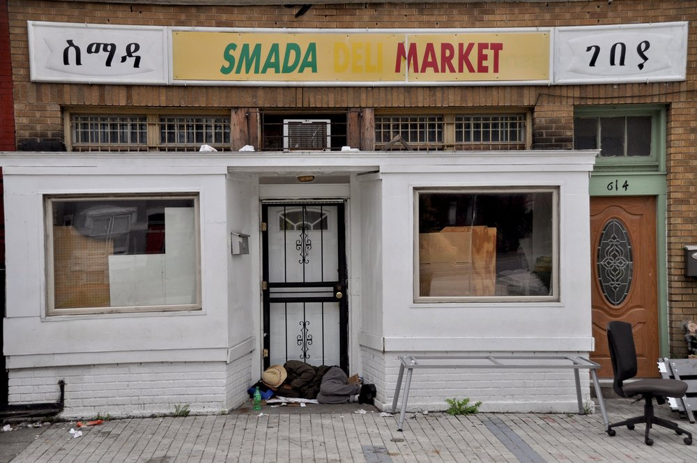 Smada Market T.JPG