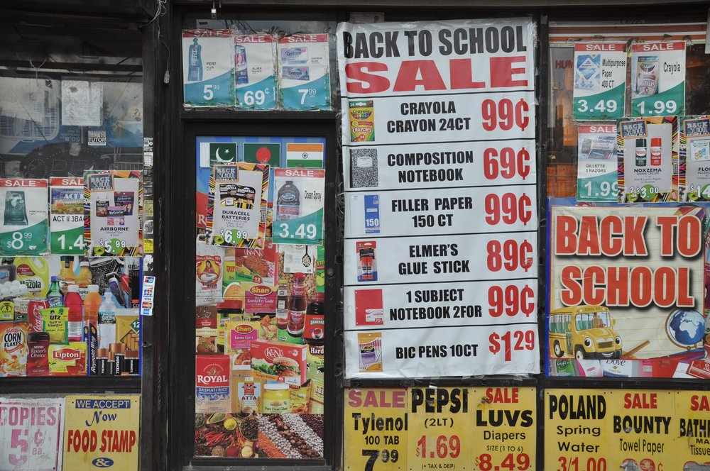 Back To School Sale T.JPG