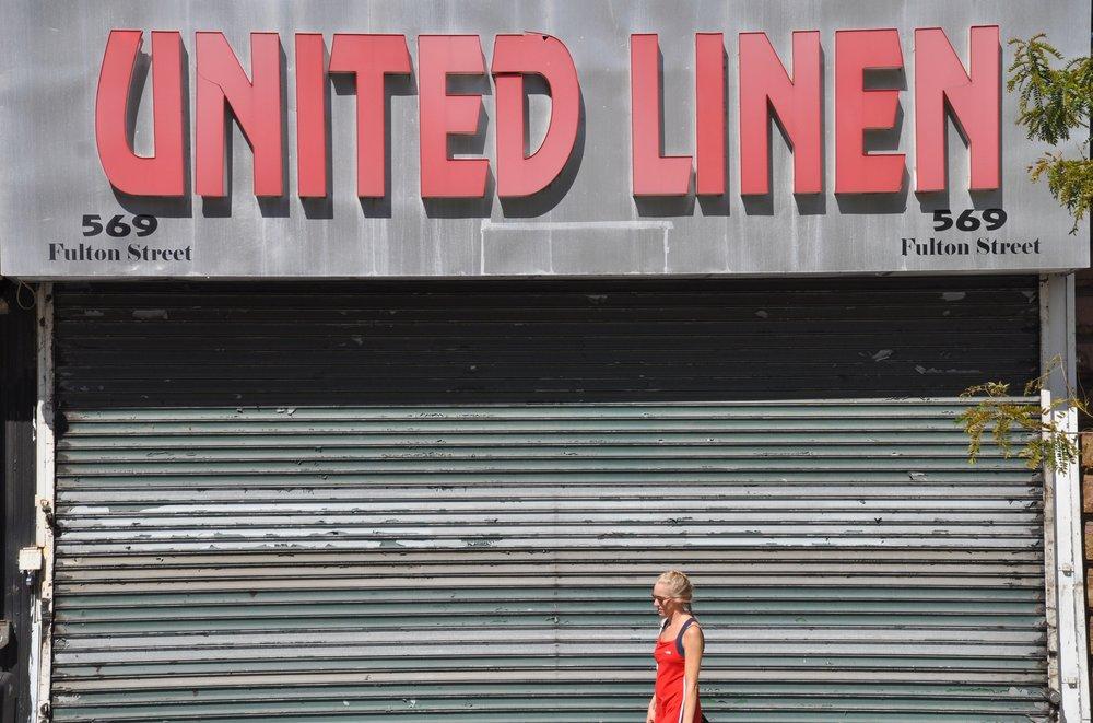 United Linen T.JPG
