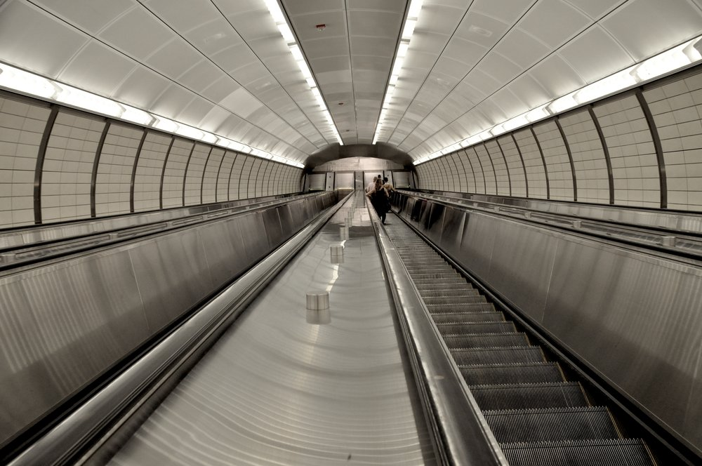Escalator Tube T.JPG