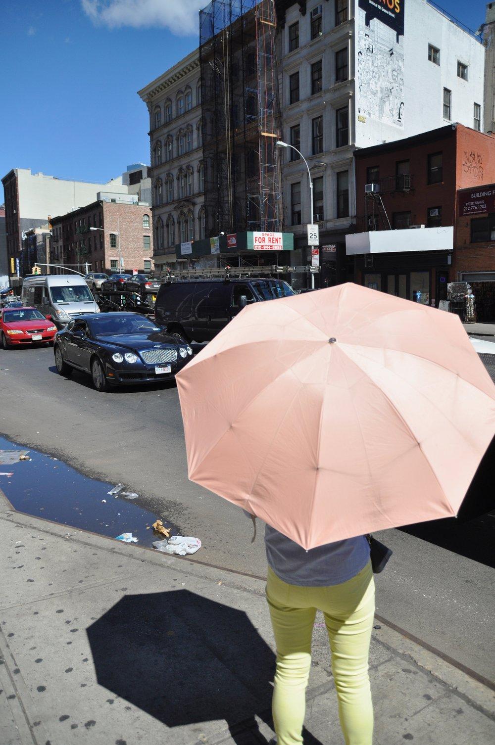 Pink Umbrella T.JPG
