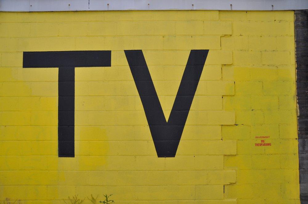 TV T.JPG