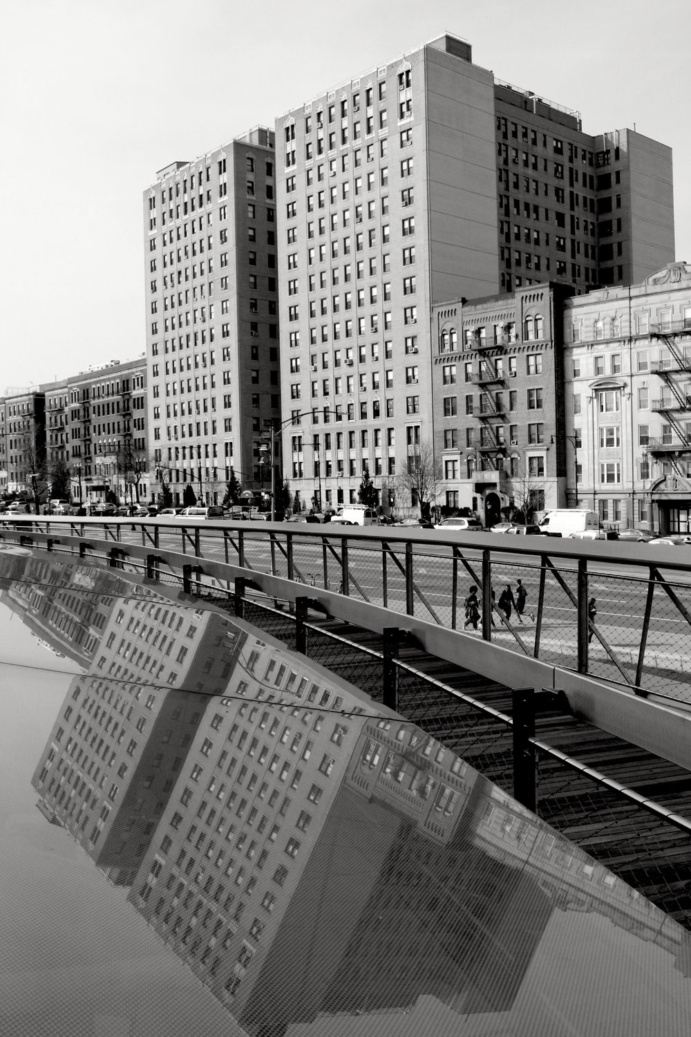 Eastern Parkway Reflected T.JPG