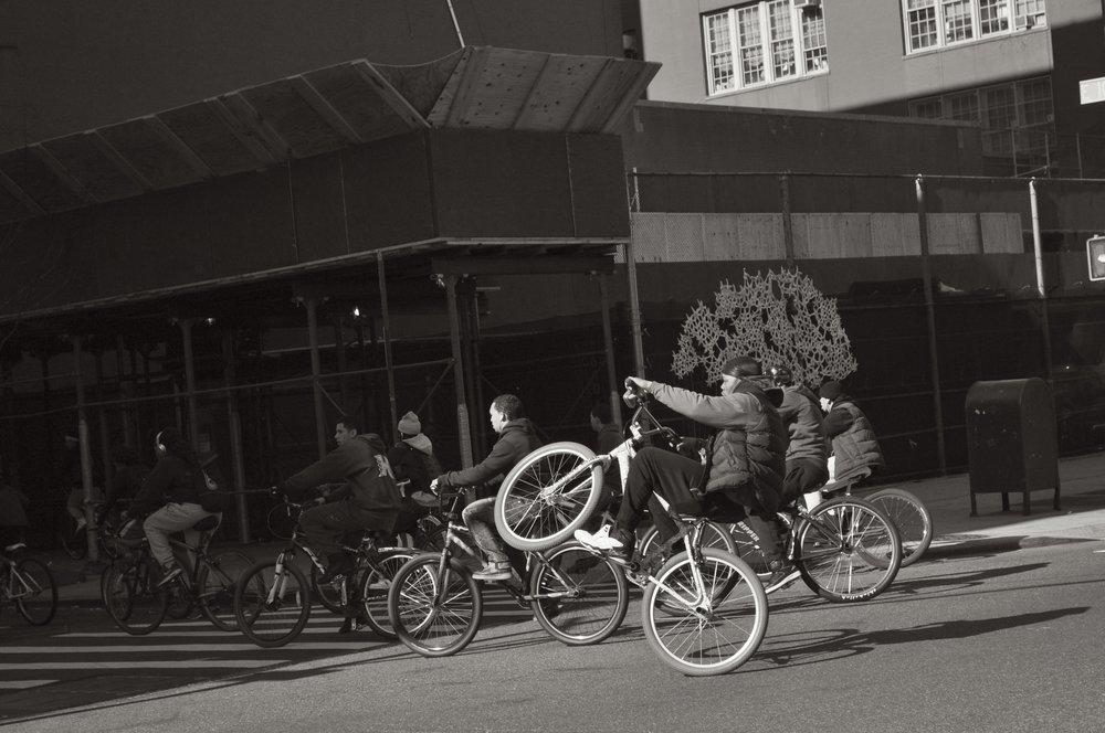 Harlem Bikers T.JPG