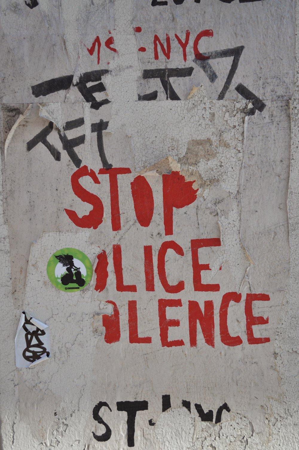Stop Police Violence T.JPG
