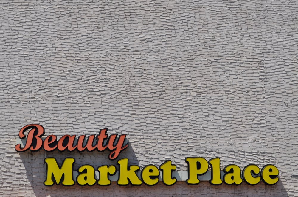 Beauty Market Place T.JPG