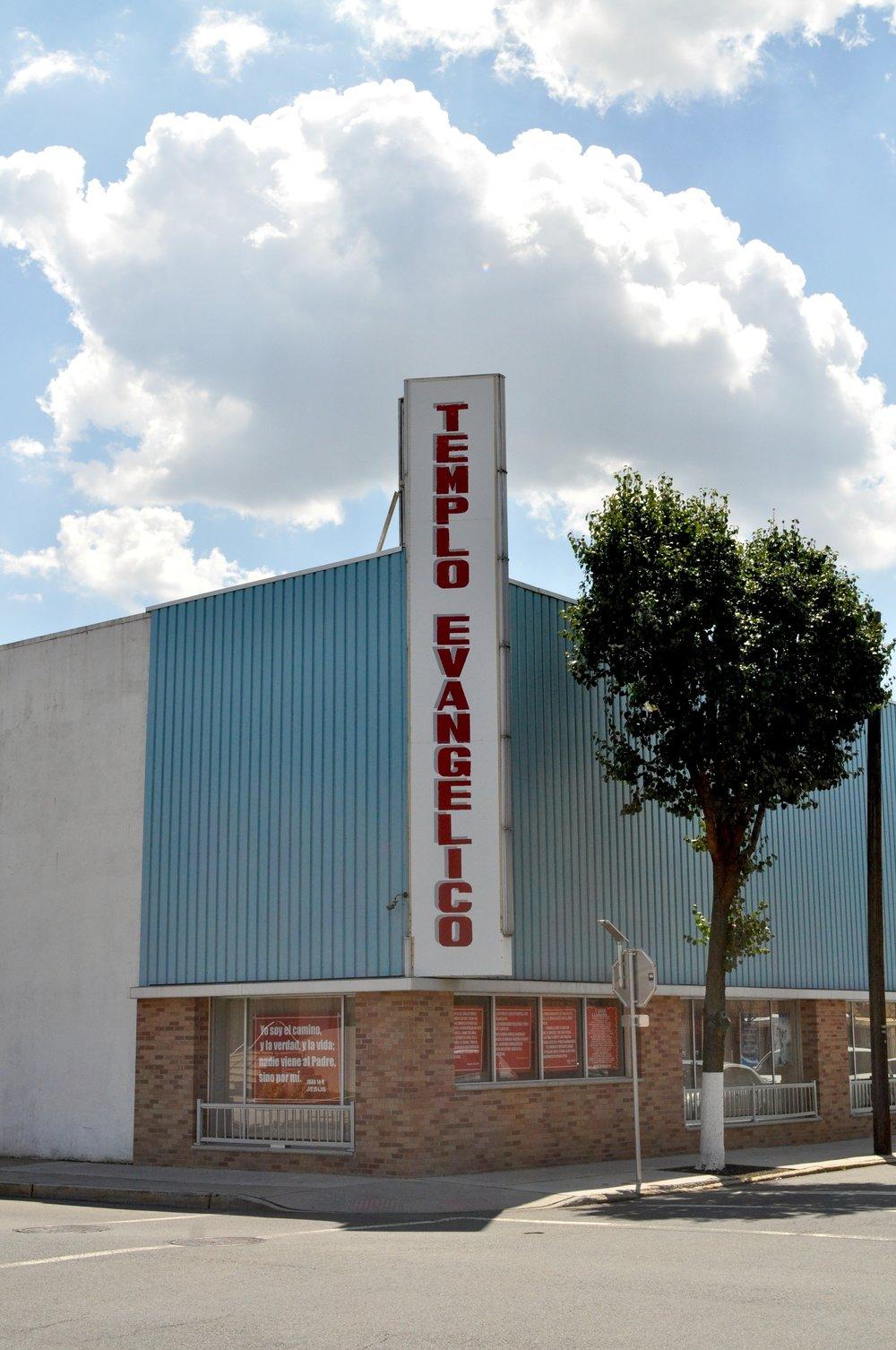 Templo Evangelico T.JPG