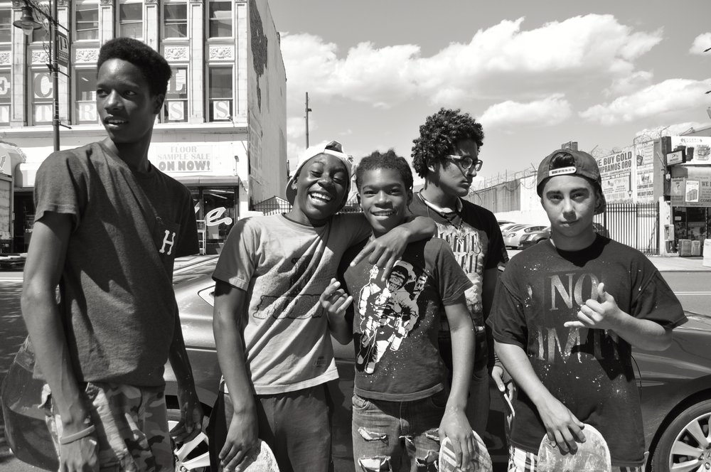 Paterson Skaters T.JPG