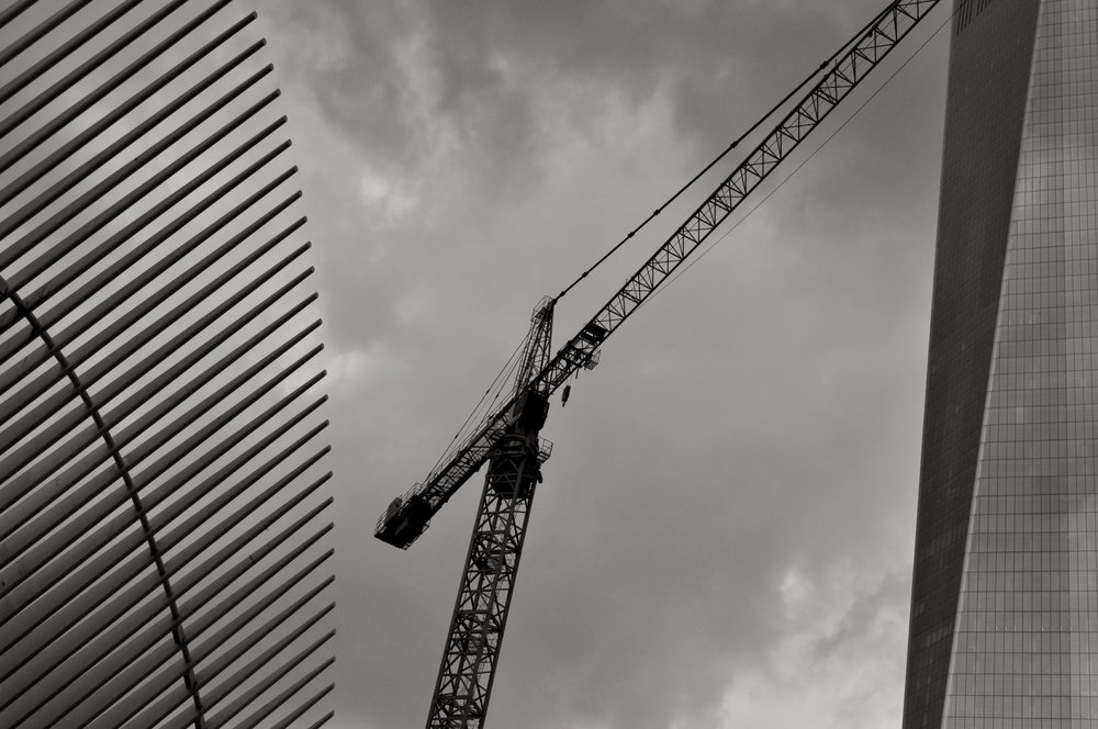 Crane In The Middle T.JPG