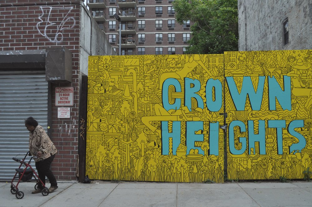 Crown Heights Mural T.JPG