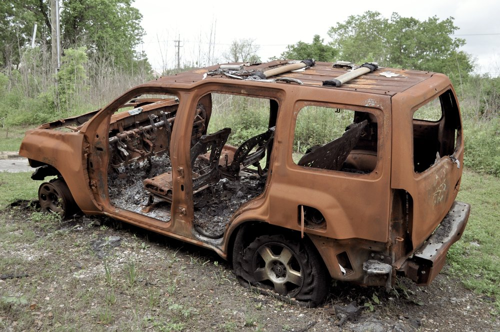 Burned Out SUV T.JPG