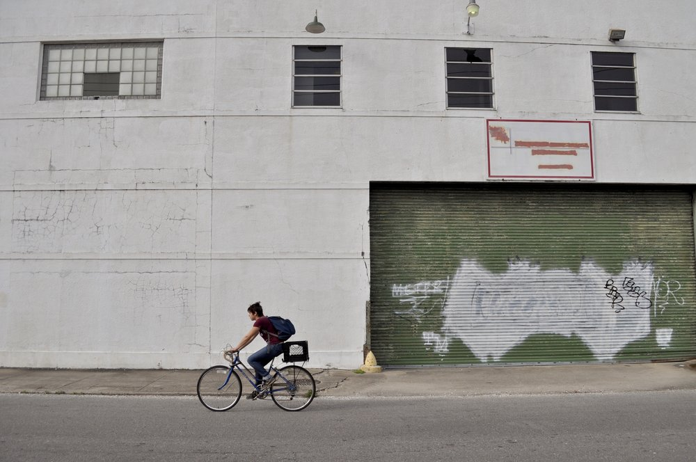 Bywater Bicyclist T.JPG