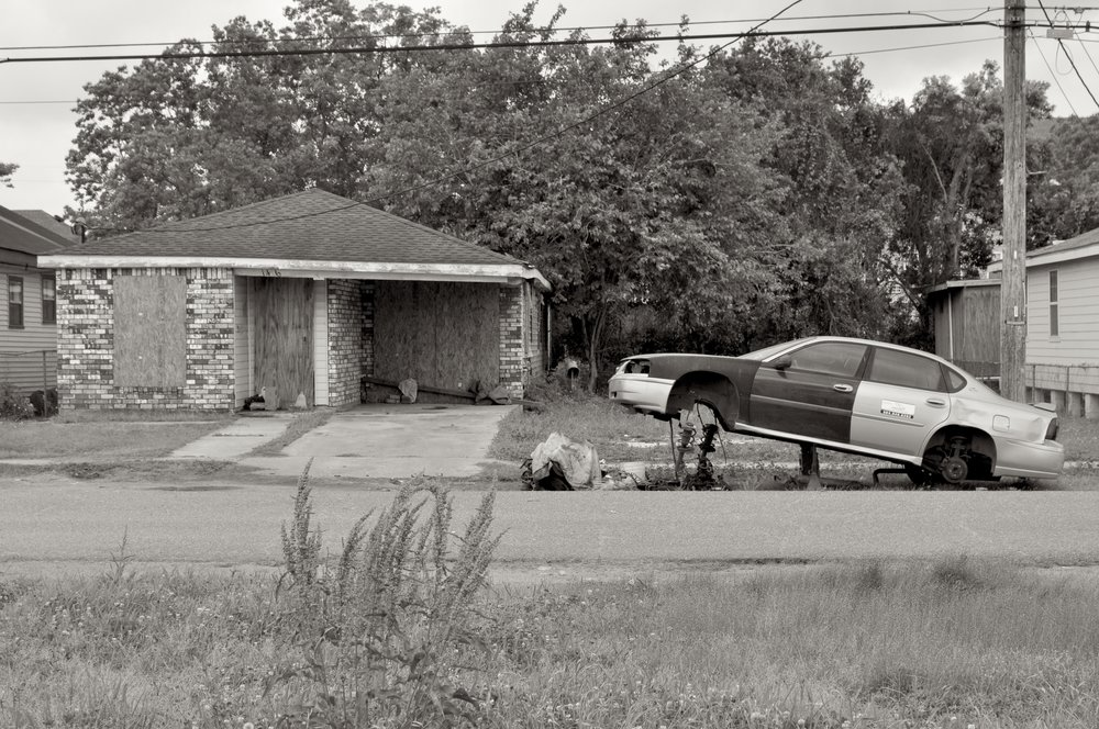 Lower Ninth Ward T.JPG