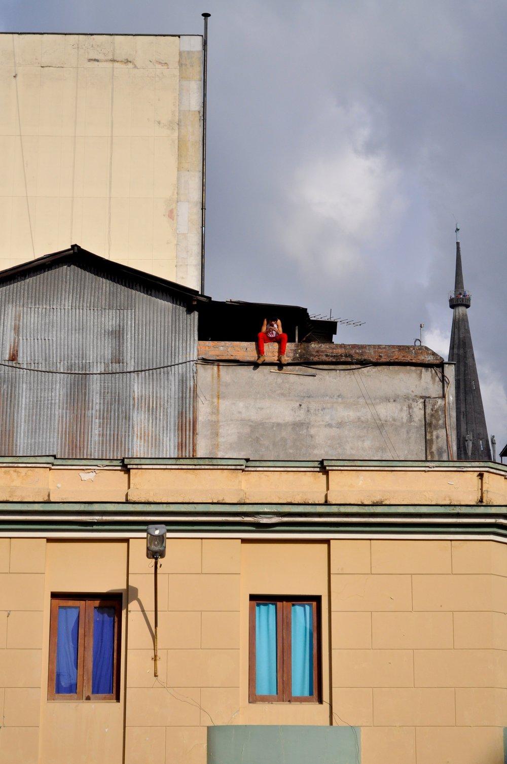 Rooftop Hideout T.JPG