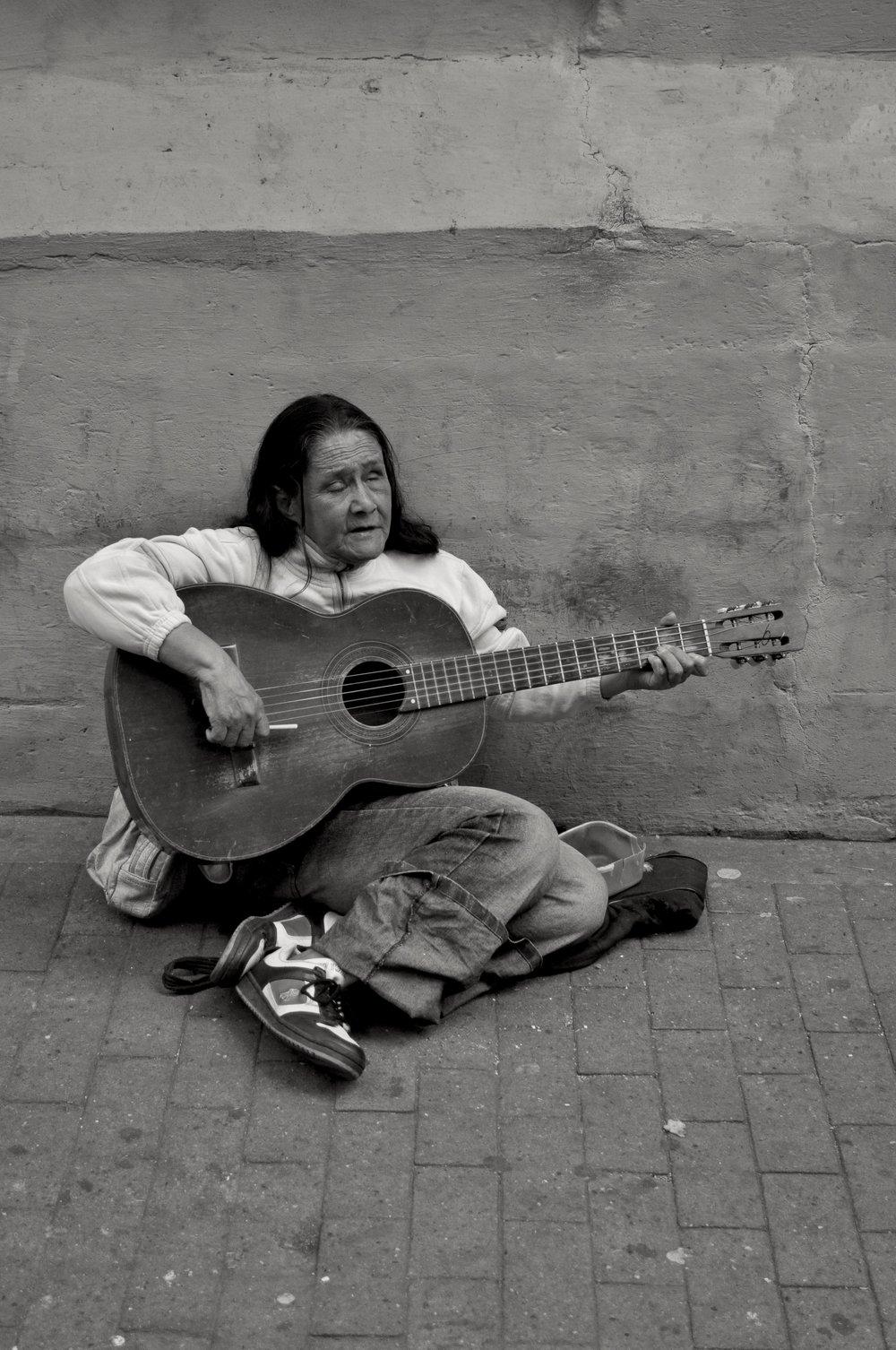 Street Guitarist T.JPG