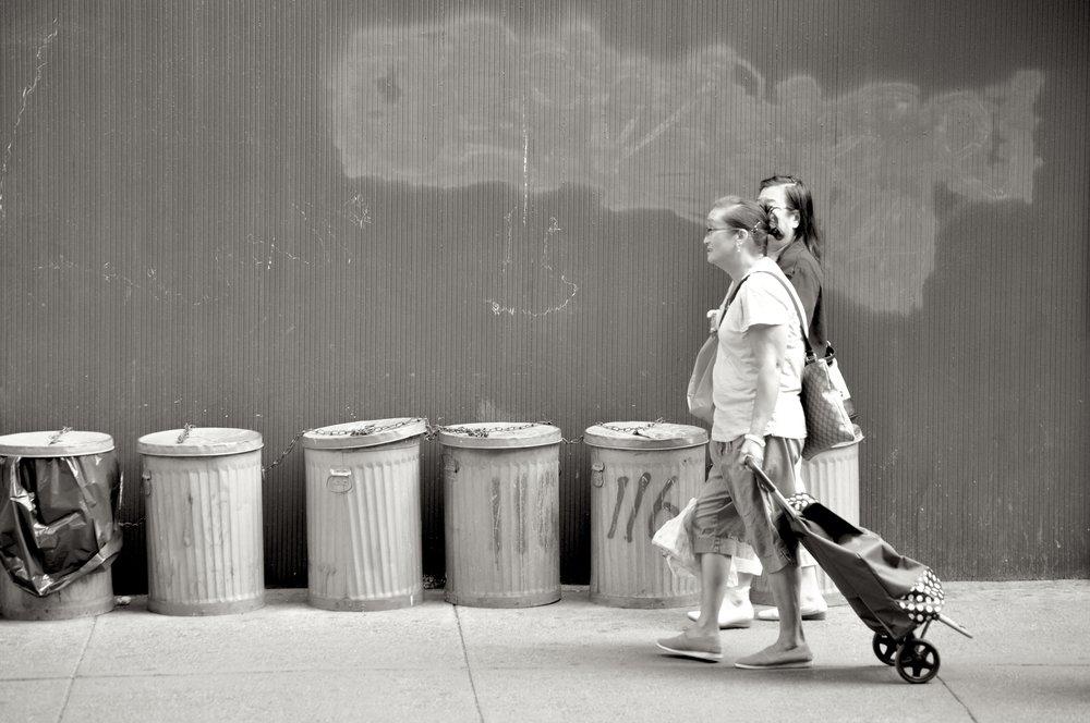 Chinatown Trashcans T.JPG