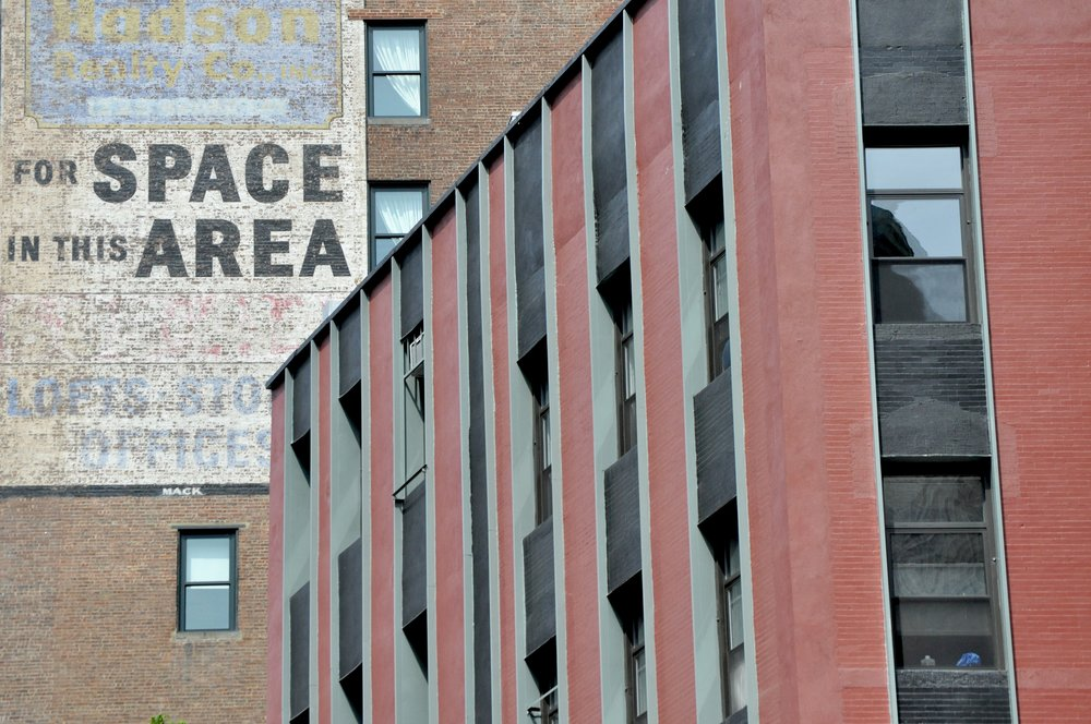 For Space In This Area T.JPG