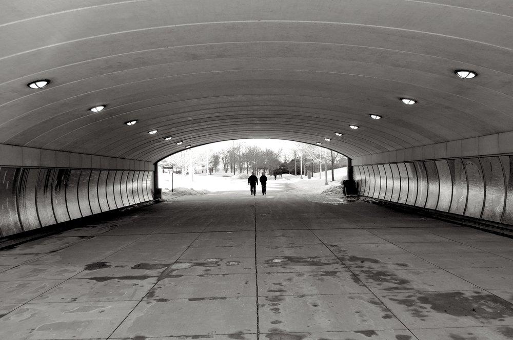 Grant Park Tunnel T.JPG