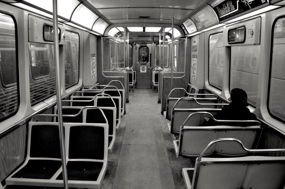Solo On The L T.JPG