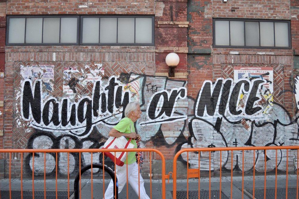 Naughty Or Nice T.JPG