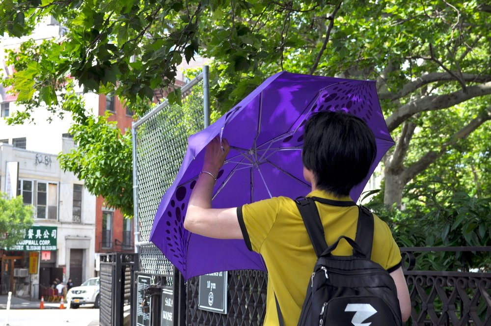 Purple Umbrella T.JPG