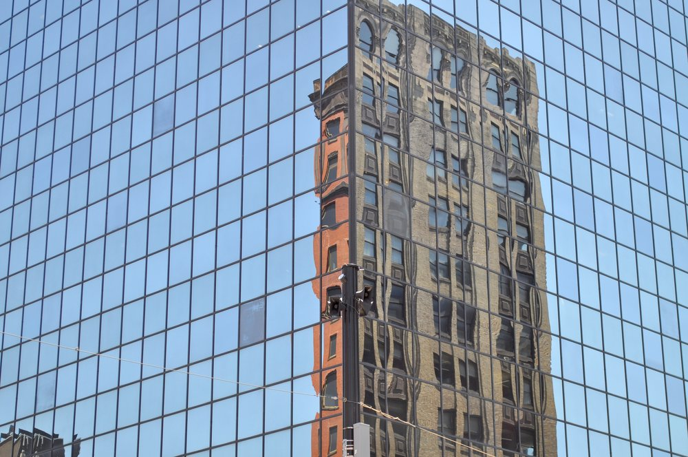 Corner Reflection T.JPG