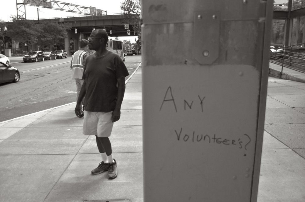 Any Volunteers T.JPG