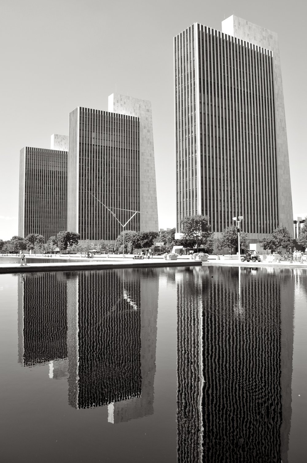Empire Reflection T.JPG